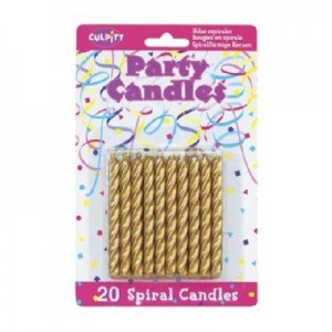 20-Pkg-Culpitt-Gold-Spiral-Cake-Decorating-Candles