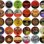 30-count-Extra-Bold-Dark-Roast-Coffee-Single-Serve-Cups-For-Keurig-K-Cup-Brewers-Variety-Pack-Sampler-0