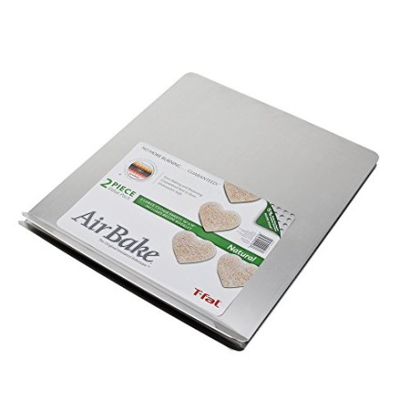 AirBake-Natural-2-Pack-Cookie-Sheet-Set-16-x-14-in-0
