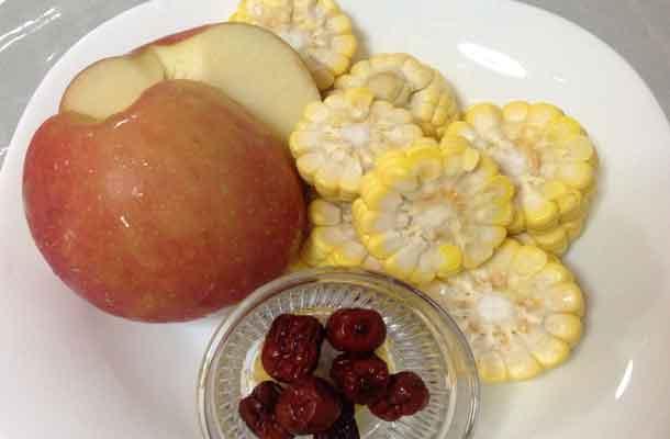 Apple-Soup-Recipe