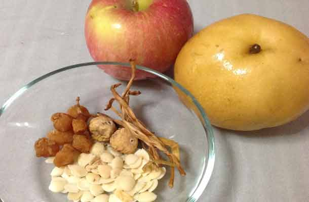 Apple-and-Pear-Soup-Recipe-slide