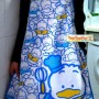 Authentic-Sanrio-Hello-Kitty-Kitchen-Gardening-Cotton-Apron-Princess-0-4