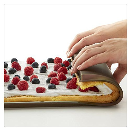 BakewareFTXJ-New-Arrival-Silicone-Baking-Tray-Tools-For-Cakes-0
