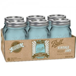 Ball-Jar-Heritage-Collection-Pint-Jars-with-Lids-and-Bands-Set-of-6-0