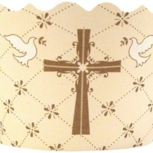Bella-Couture-Faith-CrossDoves-Cupcake-Wrappers-0
