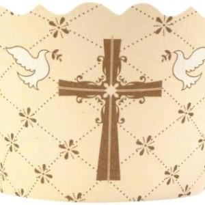 Bella-Couture-Faith-CrossDoves-Cupcake-Wrappers-0