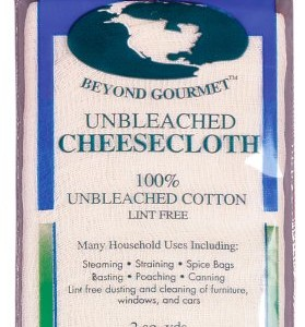 Beyond-Gourmet-Unbleached-Cheesecloth-0