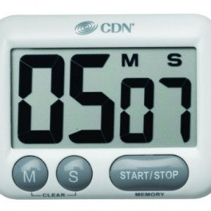 CDN-TM15-Extra-Large-Big-Digit-Timer-0