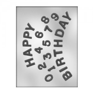 CK-Products-Happy-Birthday-Letters-with-Numbers-Chocolate-Mold