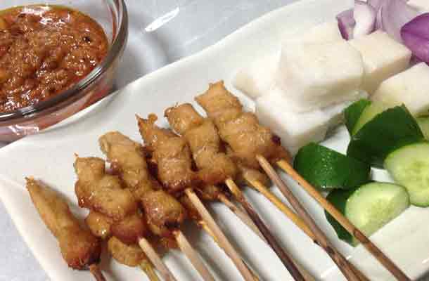 Chicken-Satay-with-Ketupat-Recipe2