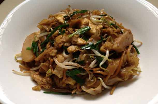 Chow-Kway-Teow-Recipe1