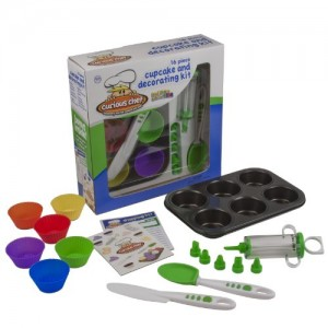 Curious-Chef-16-Piece-Cupcake-and-Decorating-Kit-0