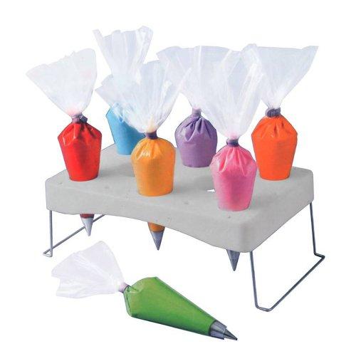Decorating-Rack-Baking-Mold-Pastry-Tube-Pastry-Bag-Icing-Bag-Piping-Bag-0