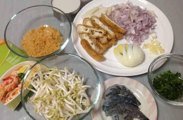 Dry-Fried-Laksa
