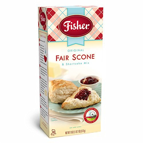 Fisher-Original-Fair-Scone-Shortcake-Mix-18-Ounces-Pack-of-6-0