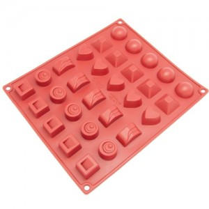 Freshware-30-Cavity-Silicone-Chocolate-Jelly-and-Candy-Mold-0