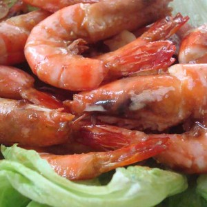 Fried-Garlic-Prawns2
