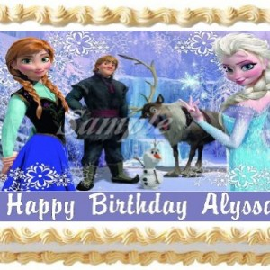 Frozen-Edible-Frosting-Sheet-Cake-Topper-14-Sheet-0