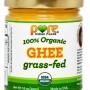 Grassfed-Organic-Ghee-78-Oz-Pure-Indian-FoodsR-Brand-0