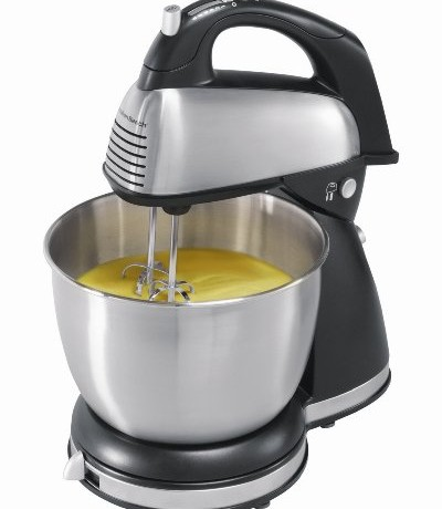 Hamilton-Beach-64650-6-Speed-Classic-Stand-Mixer-Stainless-Steel-0
