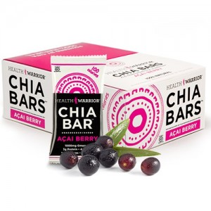 Health-Warrior-Chia-Bars-Acai-Berry-15-Count-0