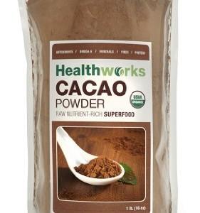 Healthworks-Raw-Certified-Organic-Cacao-Powder-1-lb-0