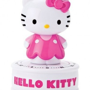 Hello-Kitty-Wind-Up-60-Minute-Kitchen-Timer-35-0