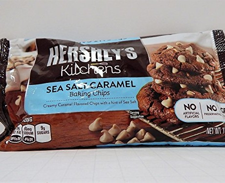 Hersheys-Sea-Salt-Caramel-Baking-Chips-3-Bags-0