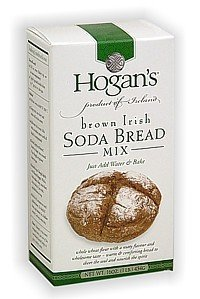 Hogans-Irish-Scone-Mix-16oz-453g-0