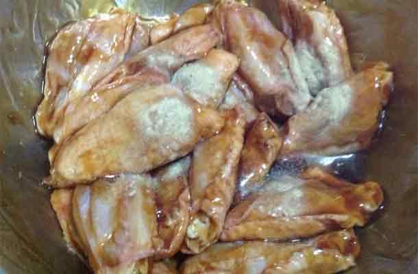 Honey-Chicken-Slide