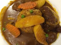 japanese curry beef rice tiong bahru