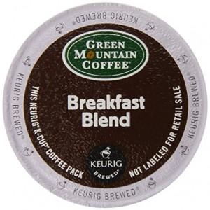 Keurig-Green-Mountain-Coffee-Breakfast-Blend-50-K-Cup-Portion-Packs-Net-Wt-156-Oz-0