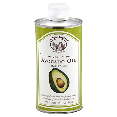 La-Tourangelle-Avocado-Oil-169-Fl-Oz-0