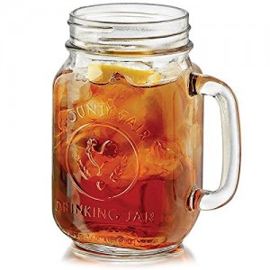 Libbey-County-Fair-165-Ounce-Drinking-Jar-with-Handle-Set-of-12-0