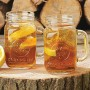 Libbey-County-Fair-165-Ounce-Drinking-Jar-with-Handle-Set-of-12-0-4