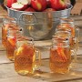 Libbey-County-Fair-165-Ounce-Drinking-Jar-with-Handle-Set-of-12-0-6