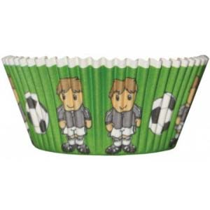 Lovely-Chubblies-Soccer-Cupcake-Baking-Cups-Pack-of-50-0-300x155
