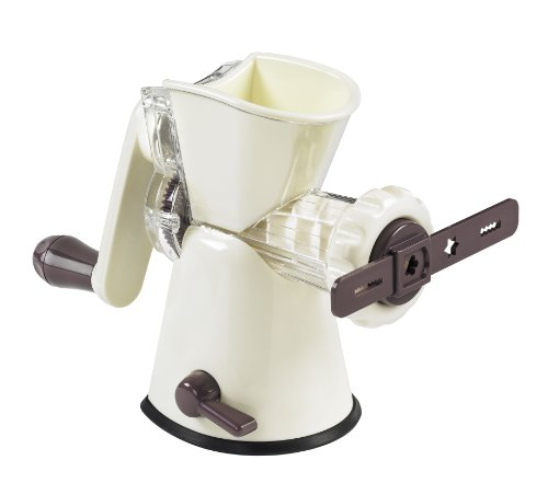 Lurch-Germany-Mincer-with-Pastry-Attachment-AubergineCream-White-0