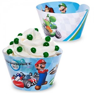Mario-Kart-Wii-Reversible-Cupcake-Wrappers-0