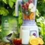 Matcha-Green-Tea-Powder-ORGANIC-All-Day-Energy-Green-Tea-Lattes-Smoothies-Matcha-Baking-Superior-Antioxidant-Content-Improved-Hair-Skin-Health-Exclusive-to-Amazon-0-1