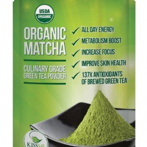 Matcha-Green-Tea-Powder-ORGANIC-All-Day-Energy-Green-Tea-Lattes-Smoothies-Matcha-Baking-Superior-Antioxidant-Content-Improved-Hair-Skin-Health-Exclusive-to-Amazon-0