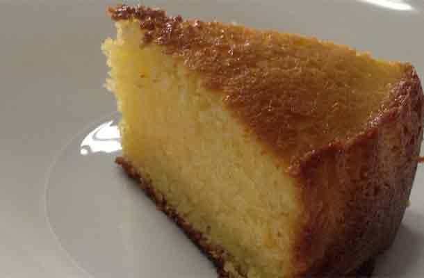 Milk-Vanilla-Cake1-Slide