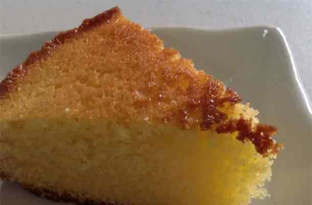 Milk-Vanilla-Cake2-slide
