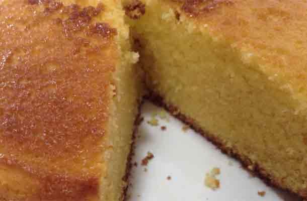 Milk-Vanilla-Cake3