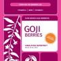 Navitas-Naturals-Organic-Goji-Berries-1-Pound-Pouches-0-0