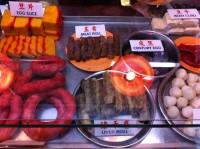 ngoh hiang maxwell road food centre