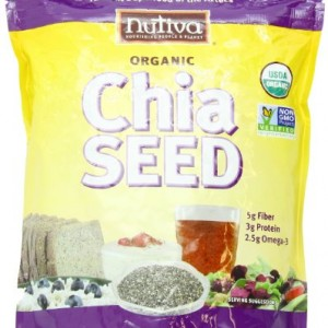 Nutiva-Organic-Chia-Seeds-32-Ounce-0