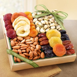 Pacific-Coast-Classic-Dried-Fruit-Tray-Gift-0