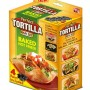 Perfect-Tortilla-Tortilla-Pan-Set-0