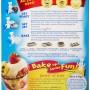 Pillsbury-Traditional-Cake-Mix-Yellow-1525-Oz-0-0